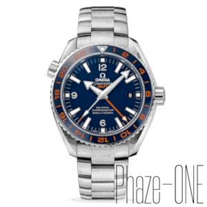 新品 即日発送可オメガ シーマスター プラネットオーシャン 600m防水 自動巻き 時計 メンズ 腕時計 232.30.44.22.03.001