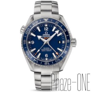 新品 即日発送可 オメガ シーマスター プラネットオーシャン 600m防水 自動巻き 時計 メンズ 腕時計 232.90.44.22.03.001