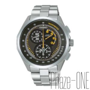 新品 即日発送可 セイコー イグニッション キネティック 時計 メンズ 腕時計 SBHV009