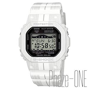 新品 即日発送可 カシオ Gショック ソーラー 電波 時計 メンズ 腕時計 GWX-5600WA-7JF