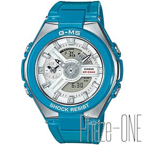 新到着 新品 即日発送可 カシオ BABY-G G-MS デジアナ クォーツ 時計 レディース 腕時計 MSG-400-2AJF, LOOP SHOES SHOP 1b7b2e76