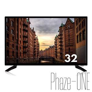 新品 即日発送可 GRANPLE 地上波・BS・110 CSデジタル 3波対応 32型 テレビ GV32-3W1T gv323w1t