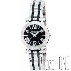 新品 即日発送可 ティファニー アトラス 自動巻き レディース 腕時計 Z1300.68.11A10A00A