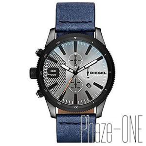 新品 即日発送可 ディーゼル ラスプ クォーツ メンズ 腕時計 DZ4456