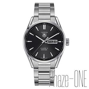 新品 即日発送可 タグホイヤー カレラ 自動巻き メンズ 腕時計 WAR201A.BA0723
