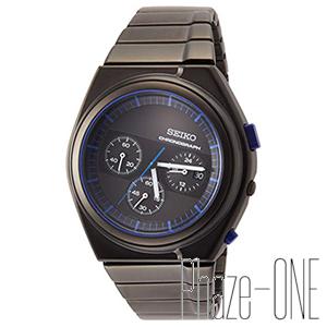 新品 即日発送可 セイコー スピリット SEIKO × GIUGIARO DESIGN 限定モデル クォーツ メンズ 腕時計 SCED061