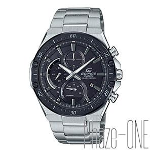 カシオ EDIFICE Slim Line ソーラー メンズ 腕時計 EFS-S560YDB-1AJF