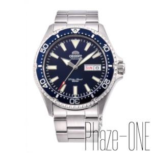 新品 即日発送可 オリエント スポーツ 自動巻き 時計 メンズ 腕時計 RN-AA0002L