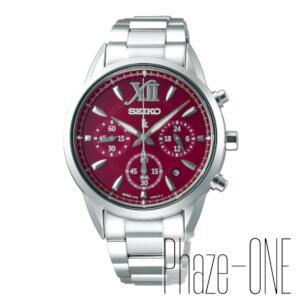 セイコー ルキア ソーラー 時計 レディース 腕時計 SSVS039