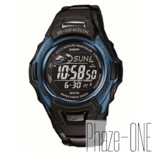 新品 即日発送可 カシオ Gショック ソーラー 電波 時計 メンズ 腕時計 MTG-M900BD-2JF