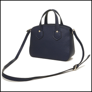 FURLA フルラ VTO DRS GIADA S TOTE W ZIP Lady s Thoth shoulder bag 870011 BJY5 633380b562