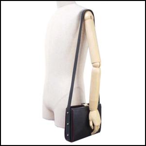 FURLA フルラ ELECTRA M CROSSBODY Electra medium crossbody Lady s shoulder bag  BHE1 821747 8f6d6fdc56