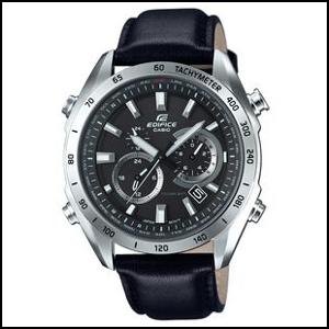 新品 即日発送 カシオ エディフィス ソーラー 電波 時計 メンズ 腕時計 EQW-T620L-1AJF