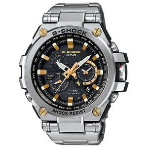 新品 即日発送 カシオ Gショック ソーラー 電波 時計 メンズ 腕時計 MTG-S1000D-1A9JF