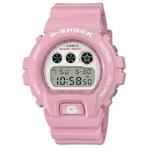 【訳アリ品】新品 即日発送可 カシオ Gショック デジタル クォーツ 時計 メンズ 腕時計 DW-6900TCB-4JR