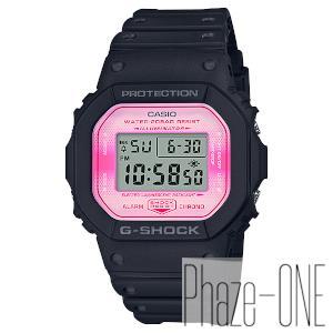 新品 即日発送可 カシオ Gショック デジタル クォーツ 時計 メンズ 腕時計 DW-5600TCB-1JR
