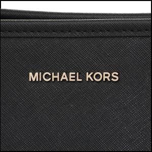 Michael Kors JET SET TRAVEL Lady's tote bag 30S6GJ8T2L 001