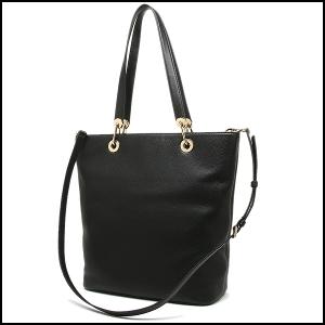 Michael Kors REVEN LARGE NORTHSOUTH Lady's tote bag 30S7GRXT3L 001