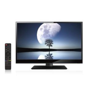 新品 即日発送可 GRANPLE 地上波デジタル 液晶TV 録画機能搭載(別売りHDD必須) 19インチ GR19TV GR-19TV