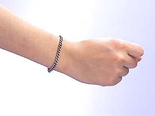 有名ブランド 【今ならポイント10倍♪】ファイテンチタンチェーンブレス(19cm), ナチュラルコスメワールド:bcae955f --- business.personalco5.dominiotemporario.com