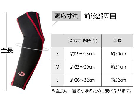 藤體育套筒為 X30 武器 (兩件)