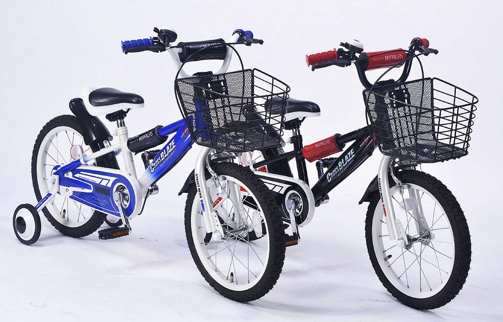 【最安値】 子供用自転車 16インチ 男の子用 クロスバイク形状 補助輪付 MD-10 補助輪付 男の子用 (代引き不可) (代引き不可) 2色展開, 【問屋直営】シューズブリッジ:906d3be4 --- canoncity.azurewebsites.net