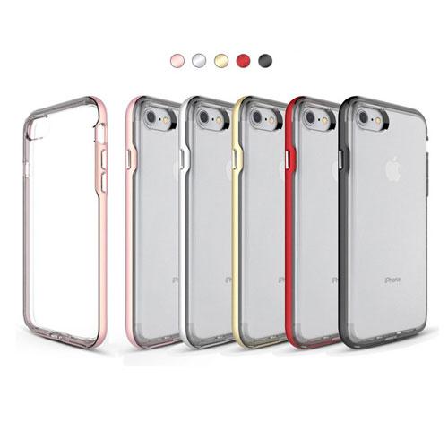 楽天市場】iphone8 ケース iphoneXR ケース iphoneXs Max 8plus iphone ...