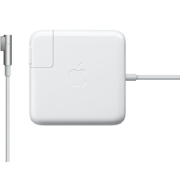 アップル純正 Apple 85W MagSafe電源アダプタ(15インチおよび17インチMacBook Pro用) MC556J/B 国内純正品 あす楽対応