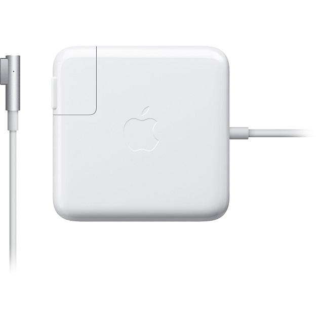 アップル純正 Apple 60W MagSafe電源アダプタ(MacBookおよびMacBook Pro 13インチ用) MC461J/A 国内純正品  あす楽対応