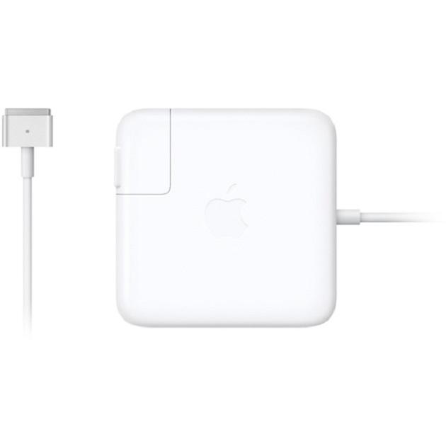 アップル純正 Apple 60W MagSafe 2電源アダプタ(13インチMacBook Pro Retinaディスプレイモデル用) MD565J/A 国内純正品  あす楽対応