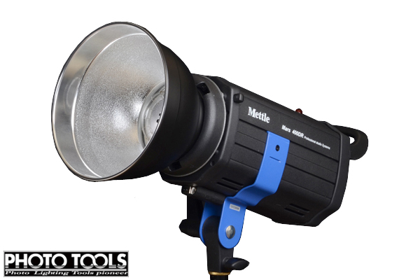 送料無料 ストロボ MS-PRO 1000 本体  ●撮影機材 照明 商品撮影 p098