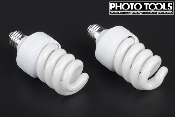 fluorescent lamp inverter