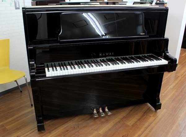 SALE KAWAI【中古】カワイピアノ KU50 #2292307