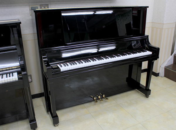 SALE SAMICK【中古】 サミック ピアノ WSU131E #KJRFU0011