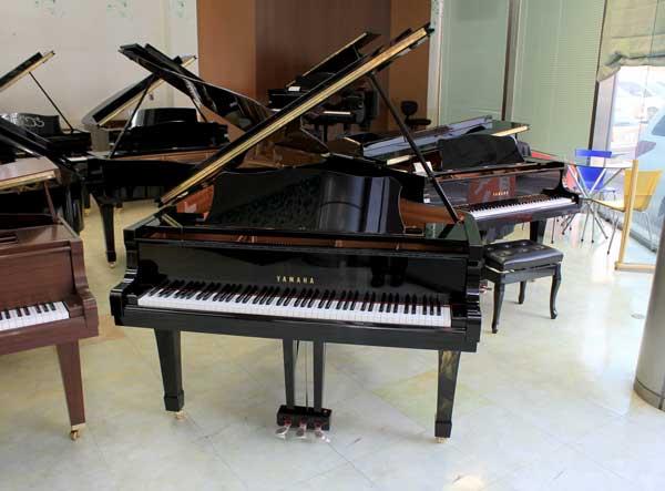 SALE YAMAHA 【中古】 ヤマハ ピアノ C1L #6061244