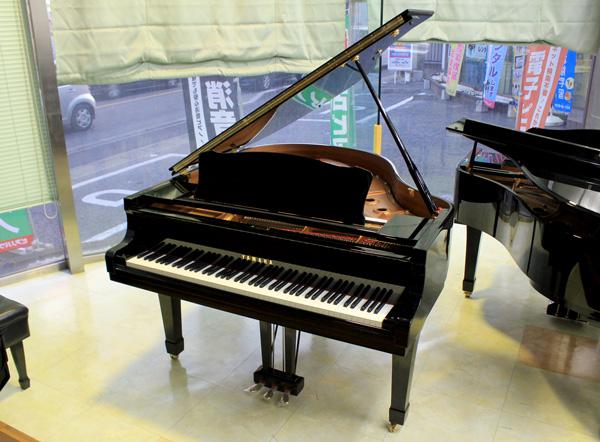 YAMAHA 【中古】 ヤマハ ピアノ C1 #6250035