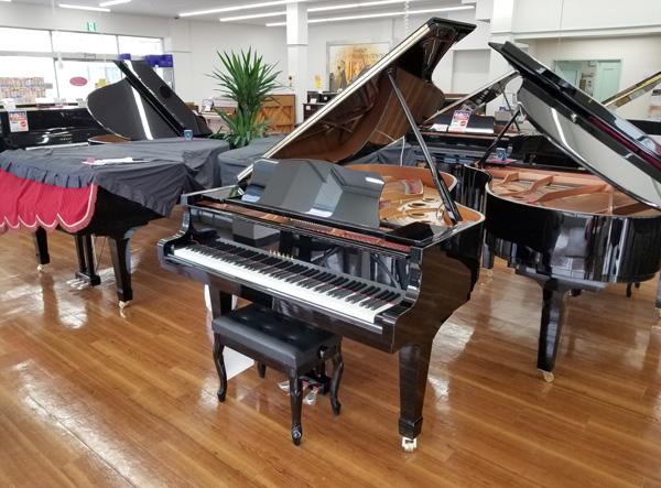 SALE YAMAHA #6175925【中古 SALE】 ヤマハ ピアノ C3L YAMAHA #6175925, 有限会社津口ファーム:e256bed6 --- officewill.xsrv.jp