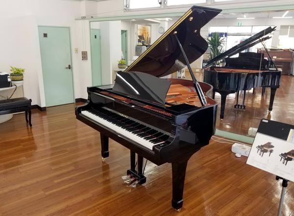 YAMAHA 【中古】 ヤマハ ピアノ C1 #6346372
