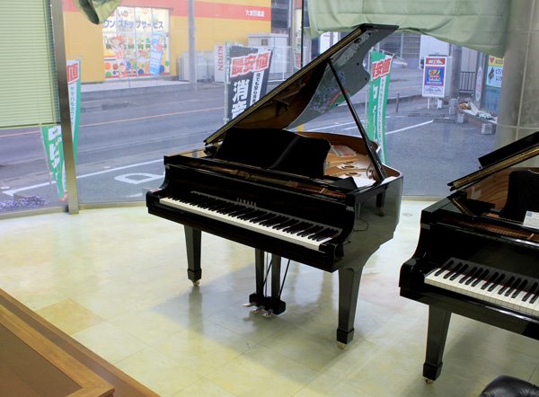 YAMAHA ピアノ【中古】 #5414331 ヤマハ ピアノ C2 C2 #5414331, Charm beauty:d580d9dc --- sunward.msk.ru