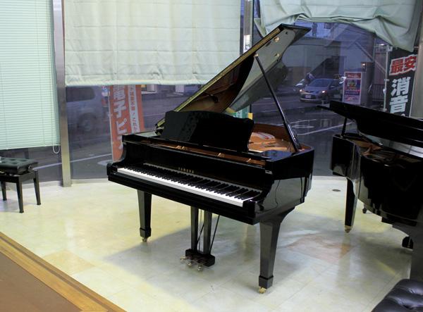 SALE YAMAHA 【中古】 ヤマハ ピアノ C1 #6230396