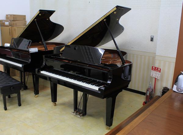 SALE YAMAHA 【中古】 ヤマハ ピアノ C3X #6367182