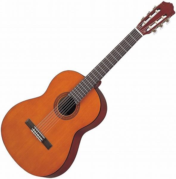 YAMAHA ミニクラシックギター CS40J smtb-u 本日の目玉 ヤマハ 2020新作 送料無料