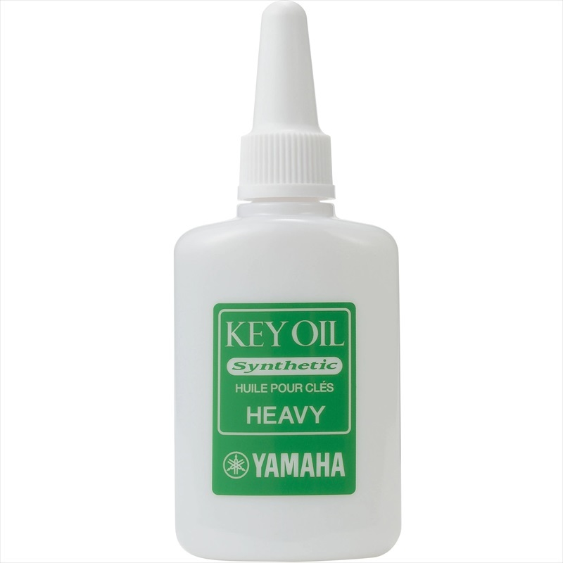 売買 YAMAHA キイオイル セール ヘヴィー KOH3 ヤマハ 税込3980円以上のお買い上げで送料無料 4957812554015