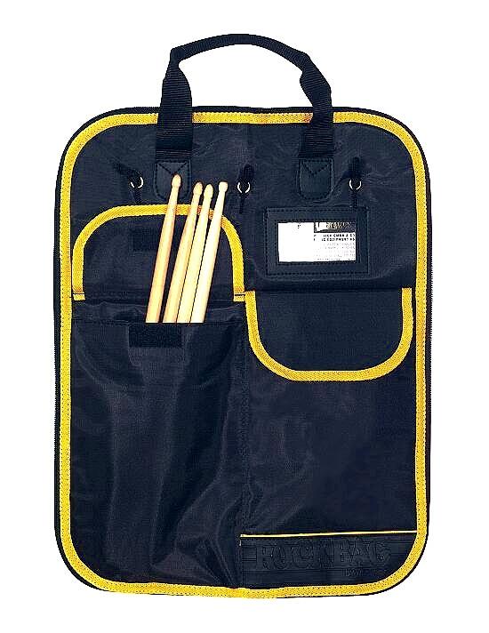 RockBag 特別セール品 Student Line - 4033685014969 豪華な 税込3980円以上のお買い上げで送料無料 Bag Stick