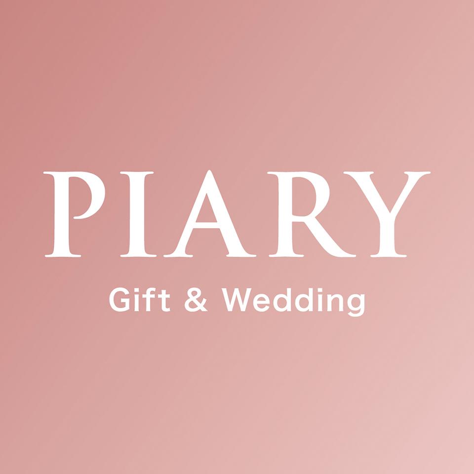 piary