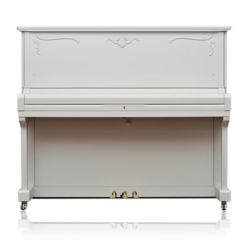 ピアノ【アリサ・Alisa】(アップライトピアノ KAWAIのK-300)椅子・インシュレーター付き♪, イオウジマチョウ:339495d0 --- officewill.xsrv.jp