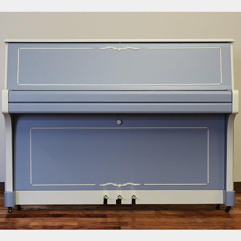 ロイヤルブルー・Royal Blue ver.1