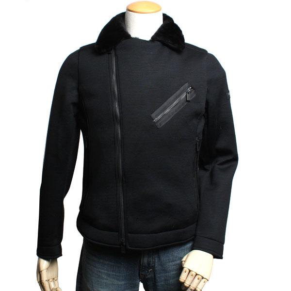 【送料無料】TATRAS タトラス メンズ ダウンジャケット ダウンコート FEDI MTA18A4509 BLACK ブラック