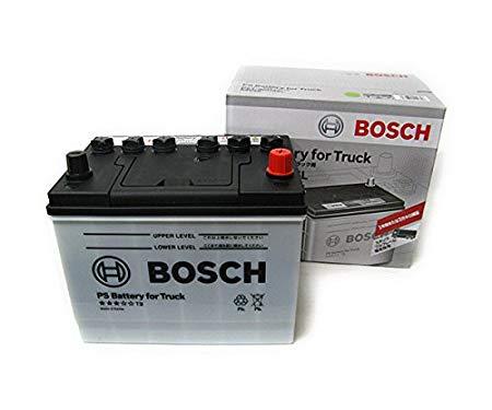 BOSCH ボッシュ バッテリー PST 90D26L大型車 商用車用