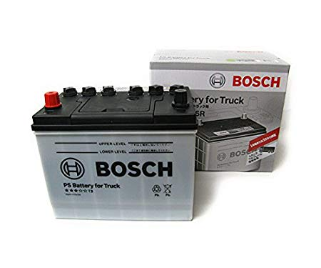 BOSCH ボッシュ バッテリー PST 90D26R 国産車用 大型車 商用車用